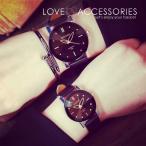 腕時計 レディース ウォッチ ファッション おしゃれ かわいい 長針・短針がおしゃれなレディース ファッションウォッチ アクセサリー