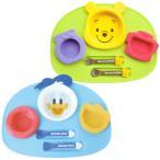 アイコン ランチプレート ミッキーマウス ミニーマウス くまのプーさ...--1350