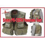 Simms PG-12054 Freestone Vest 税/国際送料込み