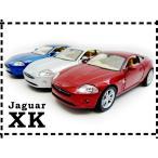 3台セット 1/38 ジャガー Jaguar XK クーペ ミニカー 赤銀青
