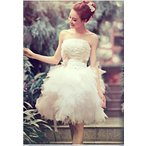 ショッピングプリンセス ウェディングドレス ウエディングドレス プリンセスライン 結婚式 花嫁 ロングドレス 披露宴 二次会