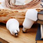 ショッピングled電球 電球 単品 LED 照明器具 省エネ 単品 スポットライト ペンダントライト リモコン別売り ロウヤ LOWYA