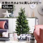 クリスマスツリー 120cm Xmas ヌードツリー シンプル 置物 店舗用 法人用 業務用 ショップ用 おしゃれ