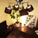 スポットライト 照明器具 照明 シーリングライト 十字 4灯 LED照明 おしゃれ カフェ 間接照明 リビング
