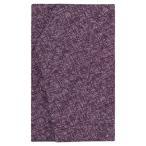 一越鮫小紋 金封ふくさ 紫 148-1
