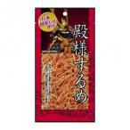 小島食品工業 おつまみ 珍味 A200 殿様するめ 11g×100袋