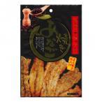小島食品工業 おつまみ 珍味 A300 ブラックペッパー焼きあなご 31g×60袋