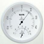 温湿度計 TT-492
