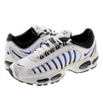 NIKE AIR MAX TAILWIND IV ナイキ エア マックス テイルウィンド 4 WHITE/RACER BLUE/SUMMIT WHITE aq2567-105