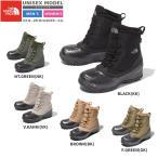 ザ ノース フェイス スノーショット 6 ブーツ テキスタイル 5 THE NORTH FACE SNOW SHOT 6 BOOTS TX V 23.0〜29.0cm