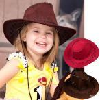 ジェシーハット・ウエスタンテンガロン帽子