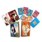 送料無料 ニセコイ 豪華版Blu-ray TCBD-0850 他商品との同梱不可
