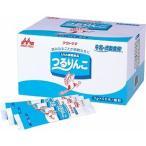 Yahoo!らいふさぽーとヤフー店期間限定 お試しセール つるりんこ 牛乳・流動食用 / 3g×50本