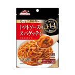マルハニチロのもっとエネルギー  トマトソースのスパゲッティ / 120g