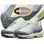 ナイキ エアマックス 95 NIKE AIR MAX 95 white/black-cool grey dh8256-100 スニーカー メンズ AM95 ホワイト ブラック クールグレー