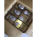 TAKUMIモーターオイル MULTI GEAR75W-90LSD対応 ギアオイル/デフオイル/高性能 化学合成油(HIVI) 最高規格GL