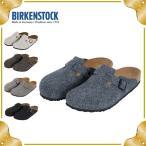 ショッピングビルケンシュトック ビルケンシュトック BIRKENSTOCK ボストン メンズ ビルケン サンダル 普通幅 レギュラー boston Regular シューズ 男性 靴