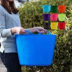 バスケット 収納ボックス タブトラッグス レッドゴリラ ゴリラタブ 38L SP42 Lサイズ 洗濯かご バケツ