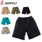 グラミチ Gramicci ショートパンツ グラミチショーツ 8117-56J メンズ 短パン 半ズボン ショーツ 人気