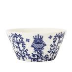 ショッピングイッタラ イッタラ iittala タイカ ボウル 600mL 1022997 ミッドナイト ブルー Taika bowl 0.6L Midnight blue 北欧