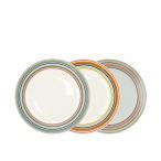ショッピングイッタラ イッタラ 皿 オリゴ 20cm 北欧ブランド インテリア 食器 デザイン プレート iittala ORIGO Plate