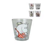 イッタラ タンブラー ムーミン 210ml 0.21L 北欧ブランド インテリア 食器 デザイン お洒落 iittala Moomin Tumbler