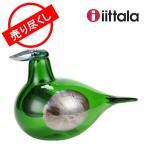 イッタラ IITTALA バード バイ トイッカ Birds by Toikka 2015 アニュアルバード Annual bird Lakla ヒシクイ 1015910 北欧ブランド