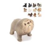 LisaLarson リサラーソン (Lisa Larson リサ・ラーソン)【ケンネルKennel】動物の置物・オブジェ 北欧
