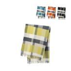 【最終処分】 Lapuan Kankurit ラプアンカンクリ Blanket ブランケット 130x170cm PALAPELI ラプアン カンクリ
