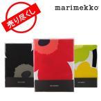 【クリアランス 最終処分】Marimekko マリメッコ UNIKKO ウニッコ Table cloths テーブルクロス キッチン用品 北欧