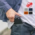 【GWもあすつく】OGON オゴン フランス製 カードホルダー カードケース アルミ STOCKHOLM V2 Classic 防水 スキミング防止 蛇腹式 キャッシュレス