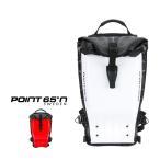 ポイント65 バックパック ハードシェル ボブルビー GTX 20L 北欧 PCバッグ バッグ Point65 Hard Shell Boblbee GTX 20L