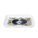 ロールストランド エデン プレート 19×15cm 北欧 食器 1019770 Rorstrand Eden plate rectangular