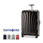 SAMSONITE サムソナイト 56767 Lite-Locked ライトロック Spinner 75/28 スピナー 93L スーツケース キャリーケース 1年保証
