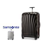【GWもあすつく】サムソナイト Samsonite コスモライト スピナー 75cm 94L 軽量 スーツケース 129445.0