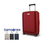サムソナイト Samsonite スーツケース 40-47L プロディジー スピナー 55cm エキスパンダブル 74771