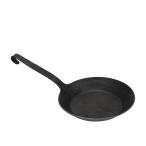 ターク turk クラシック フライパン Classic Frying pan 20cm 65520 鉄 ドイツ