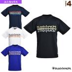 ブラックナイト ウェア(メンズ/ユニ)  BK Tシャツ/bk918/プラクティスTシャツ/ベーシックモデル/ユニセックス(T-9180)