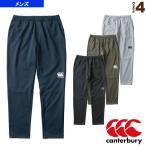 カンタベリー オールスポーツウェア(メンズ/ユニ) TRAINING SWEAT PANTS/トレーニングスウェットパンツ/メンズ(RP18532)