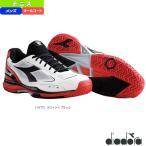 ショッピングテニス シューズ [ディアドラ テニスシューズ]スピードプロ 2 ME AG/SPEED PRO 2 ME AG/メンズ(160571)