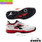 ショッピングディアドラ ディアドラ テニスシューズ SPEED CHALLENGE 2 AG/スピードチャレンジ 2 AG/ユニセックス(173005)