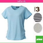 ゲームシャツ/レディース(WL7059)