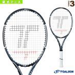 [トアルソン テニスラケット]S-MACH TOUR 280/エスマッハ ツアー 280(1DR812)