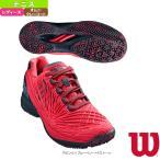 ウィルソン テニスシューズ  KAOS 2.0 OC/ケイオス 2.0/レディース(WRS325370)