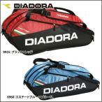 DIADORA ディアドラ テニス ラケットバッグ DTB7633