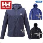 HELLY HANSEN ヘリーハンセン ベルゲンジャケット HOE11405