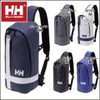 HELLY HANSEN  ヘリーハンセン  ワンショルダーバッグ アーケンショルダー HY91725