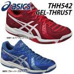 ■ メーカー asics 【アシックス】  ■ 商品名 GEL-THRUST  ■ 品番 THH54...