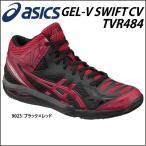 ■ メーカー asics 【アシックス】  ■ 商品名 GEL-V SWIFT CV MT  ■ 品...
