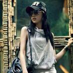 運動帽 - 【1198円⇒998円】ヴィンテージカジュアルAFNYロゴキャップ  帽子 ブラック/ホワイト/ベージュ/ワイン/ピンク/ブラウン LCP-02